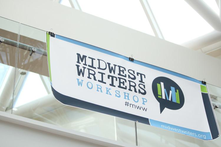 1midwestwriters2015_gailwerner